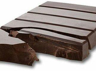 chocolate (1)-min