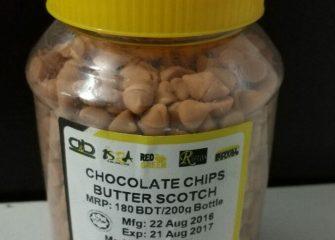 chocolate (2)-min