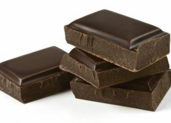chocolate (5)-min