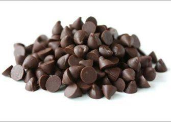 chocolate (8)-min