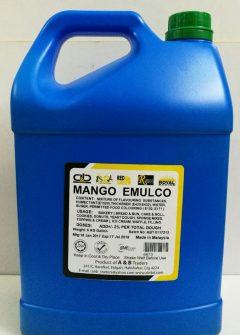emulco (1)-min