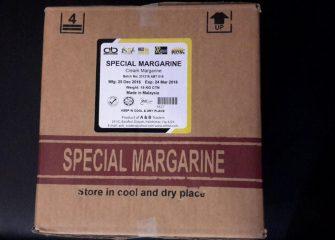 margarine (1)-min
