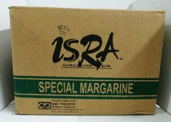 margarine (3)-min