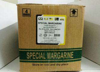 margarine (4)-min