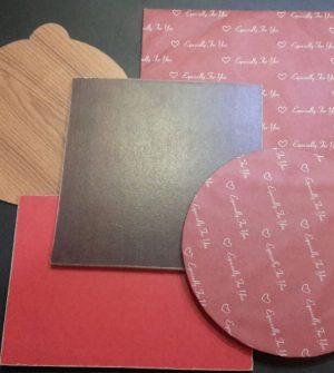 decorative item & baking tools (17)-min
