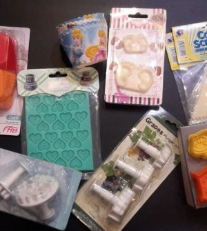 decorative item & baking tools (6)-min